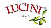 :: Lucini Italia ::