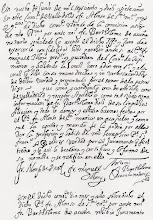 9JUNIO.1617: PLENARIA INFORMACION 2