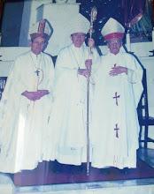 TRADICION APOSTOLICA EN ACAPULCO