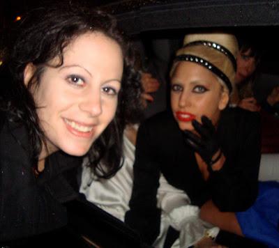 The Born This Way Ball Tour >> Palau Sant Jordi (Barcelona) [06/10/12] [2] - Página 27 3