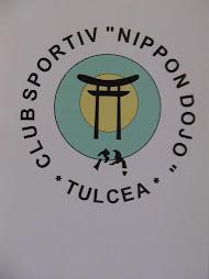"""Clubul """"Nippon Budo Sport"""""""