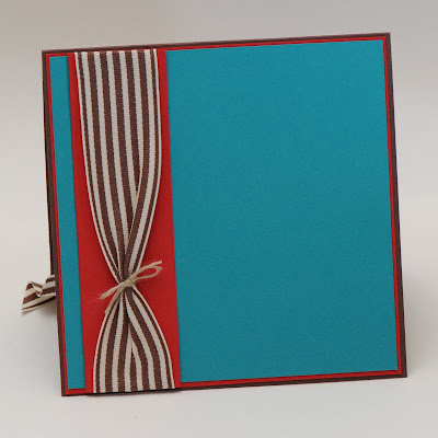 mojo monday, mojo monday 136, sketch, card, stamping