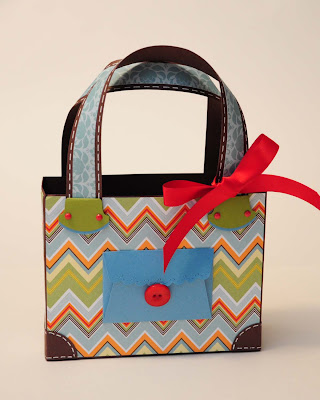 Stamp stadium, 2010 artisan award, renee ballard, stampin up, card, purse, bag, Artisan award winner, gift