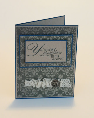 2010 artisan awar winner, artisan award, stamp stadium, reneeballard, card, paper craft, stampin up, sympathy
