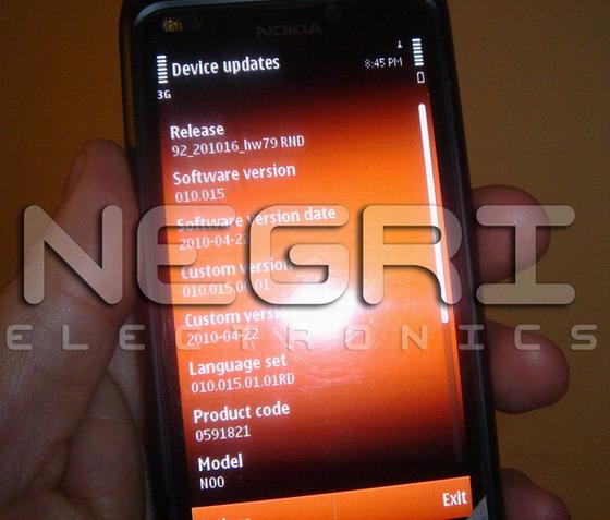 nokia update ringtone download