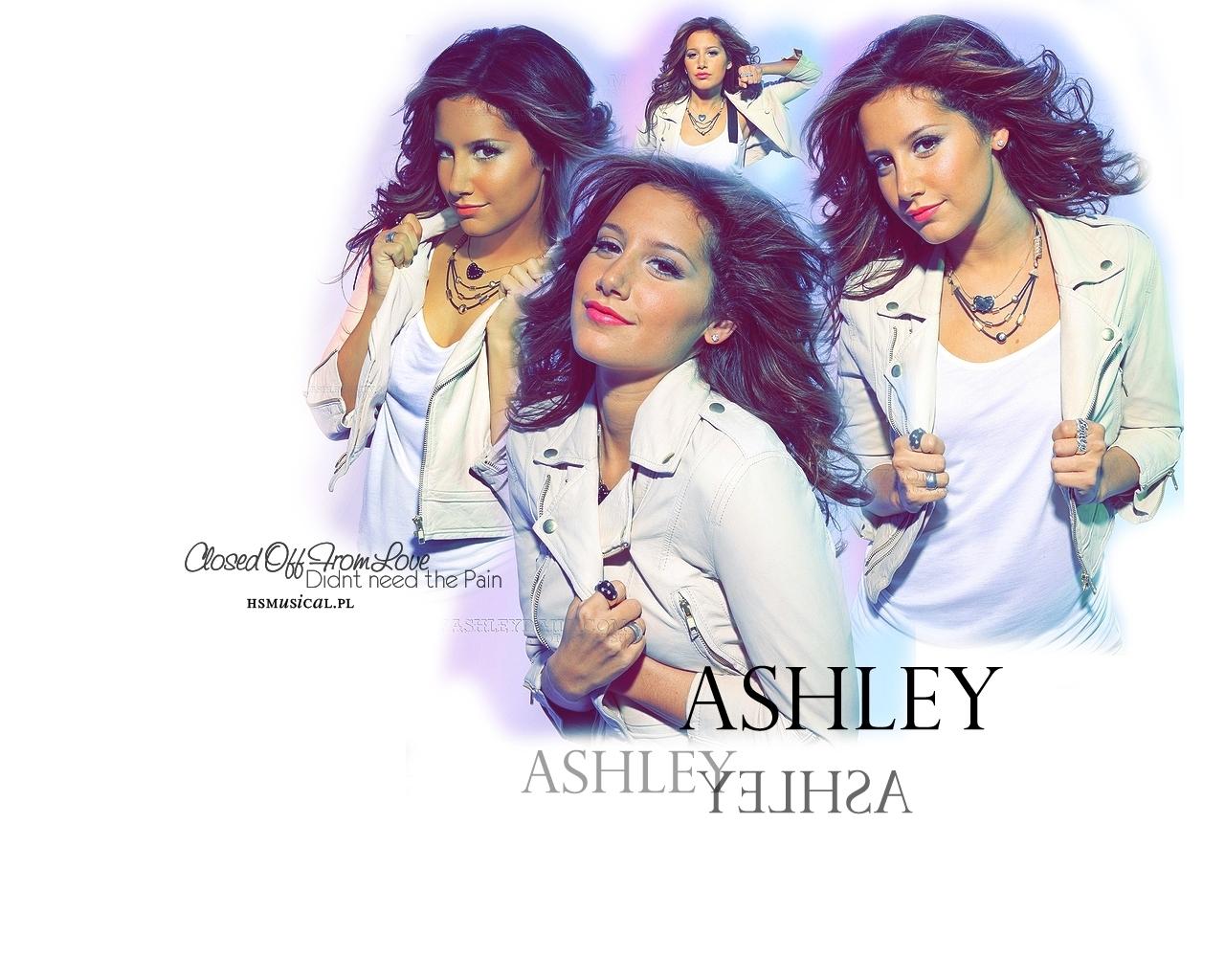 http://1.bp.blogspot.com/_N_JLM0TQH74/TQw4TvCvyrI/AAAAAAAAAHY/t6QkLHBwoxY/s1600/Ashley_Tisdale_Wall+%252856%2529.jpg