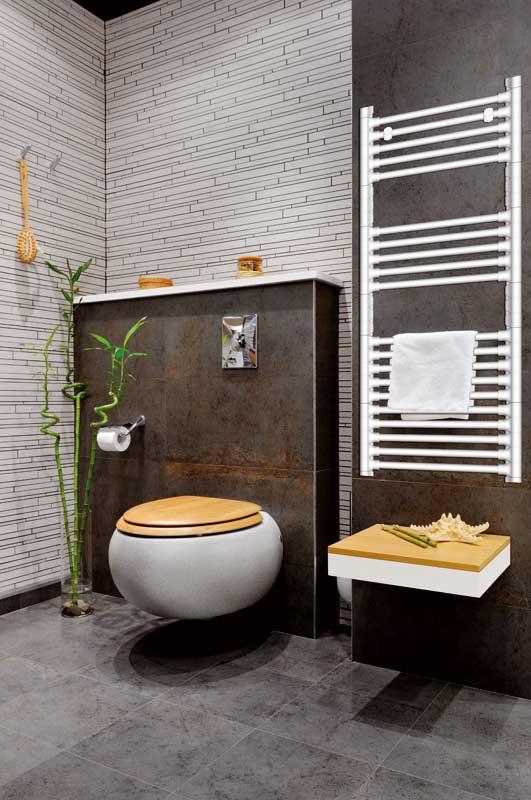 Harmos blog - Prezzo termoarredo bagno ...