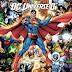DC Universe permite codearse con superhéroes