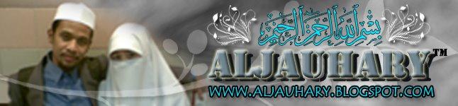 Blogger | Ihsan Aljauhary