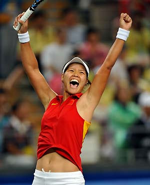 2011 ����� ����� ������� 2011, Na-Li-2011-Hot-Tennis-Picture.jpg