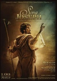 Oblates of St_ Joseph Philippines http://ccafi.blogspot.com/2009/11/song-of-joseph-musical-on-life-love-and.html