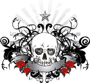 ragnarok online slot emblem