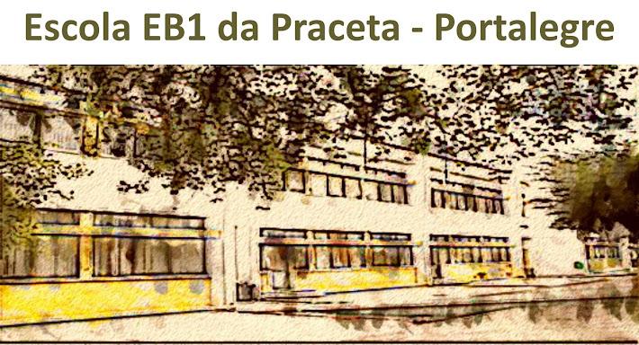 EB1 Praceta