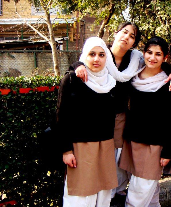 Story Of A Kashmiri S Girl By: Beautiful Kashmiri Girls