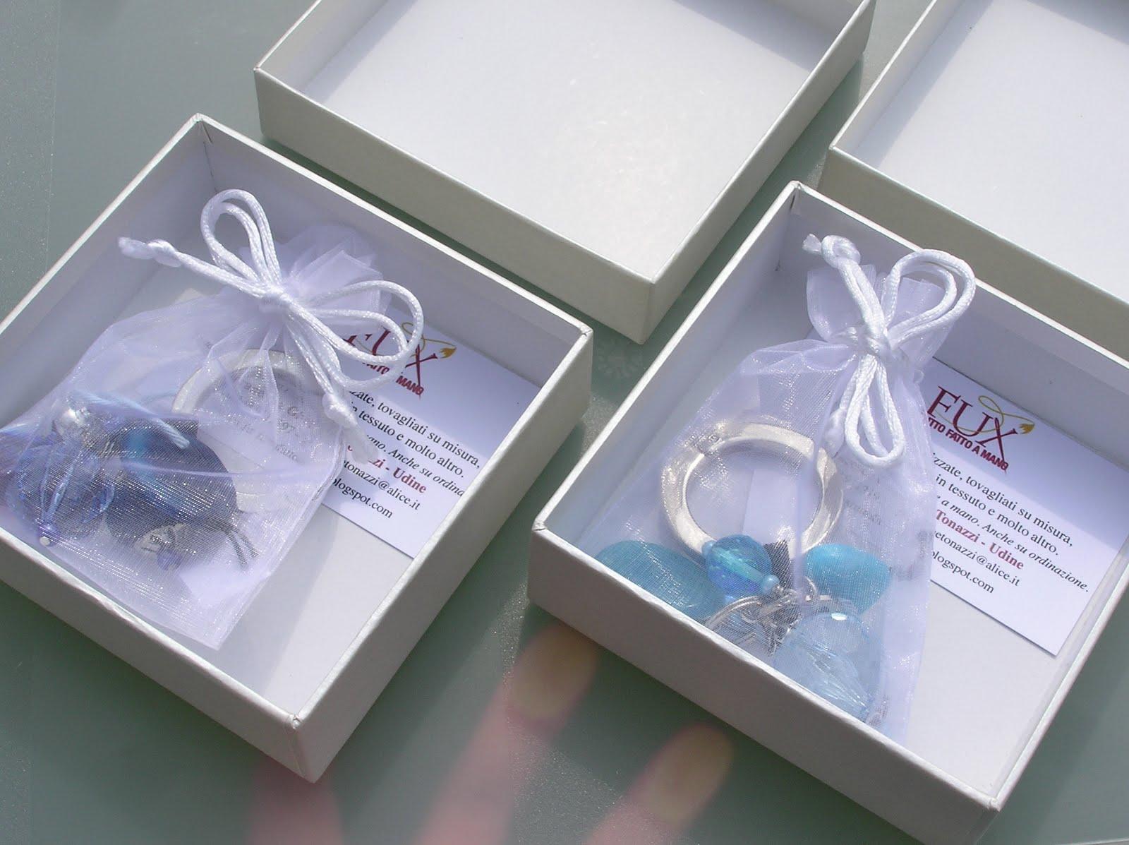 Regali testimoni free regalo testimoni prezoso with regali testimoni top regali testimoni - Idee regalo matrimonio testimoni ...