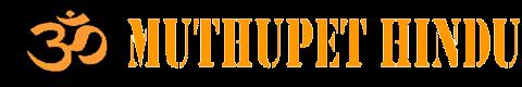 MUTHUPET HINDU