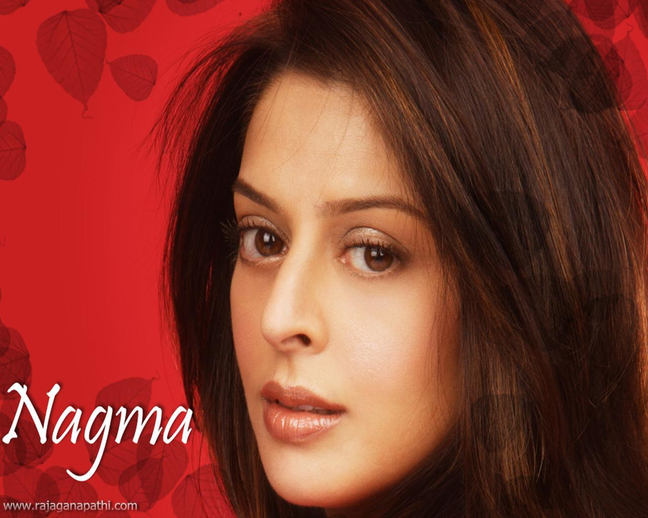 http://1.bp.blogspot.com/_NaaPByvUvGI/TGfEEWzdFkI/AAAAAAAALKQ/36v6v0QQLc8/s1600/NAGMA+WALLPAPERS,+ACTRESS+NAGMA+HIGH+QUALITY+WALLPAPERS,+NAGMA+HOT+WALLPAPERS_01.jpg