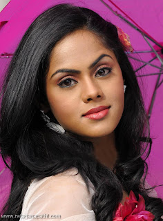 KARTHIKA NEW PHOTOS, ACTRESS RADHA DAUGHTER KARTHIKA, KARTHIKA LATEST PHOTOS, AMAZING KARTHIKA STILLS_03.jpg