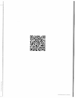 Allstate QR Code