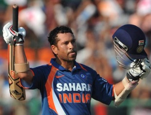 free videos download on sachin tendulkar Sachin Tendulkar 200 Runs
