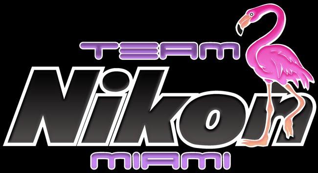Nikon Miami