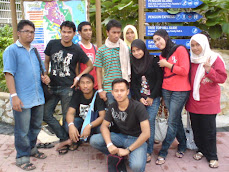 my classmate=)