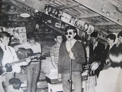Del Baul de los Recuerdos: Los Favis (1966)