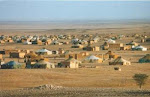 200.000 personas malviven en el desierto, Ayuda a  la Resistencia del Pueblo Saharaui.