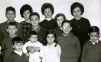 Album de Familia VII c