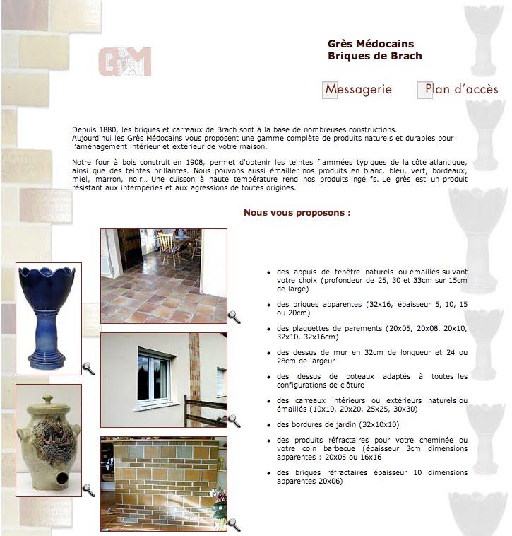 w w w a u t o c o n s t r u c t i o n a t fabricant. Black Bedroom Furniture Sets. Home Design Ideas