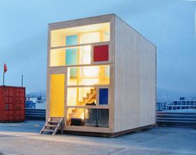 W w w a u t o c o n s t r u c t i o n a t construction maison bois for Architecture maison en belgique