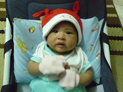 Baby Imtiyaz