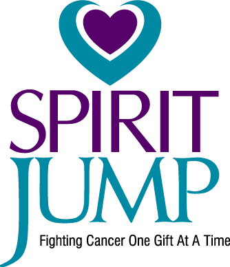 Spirit Jump