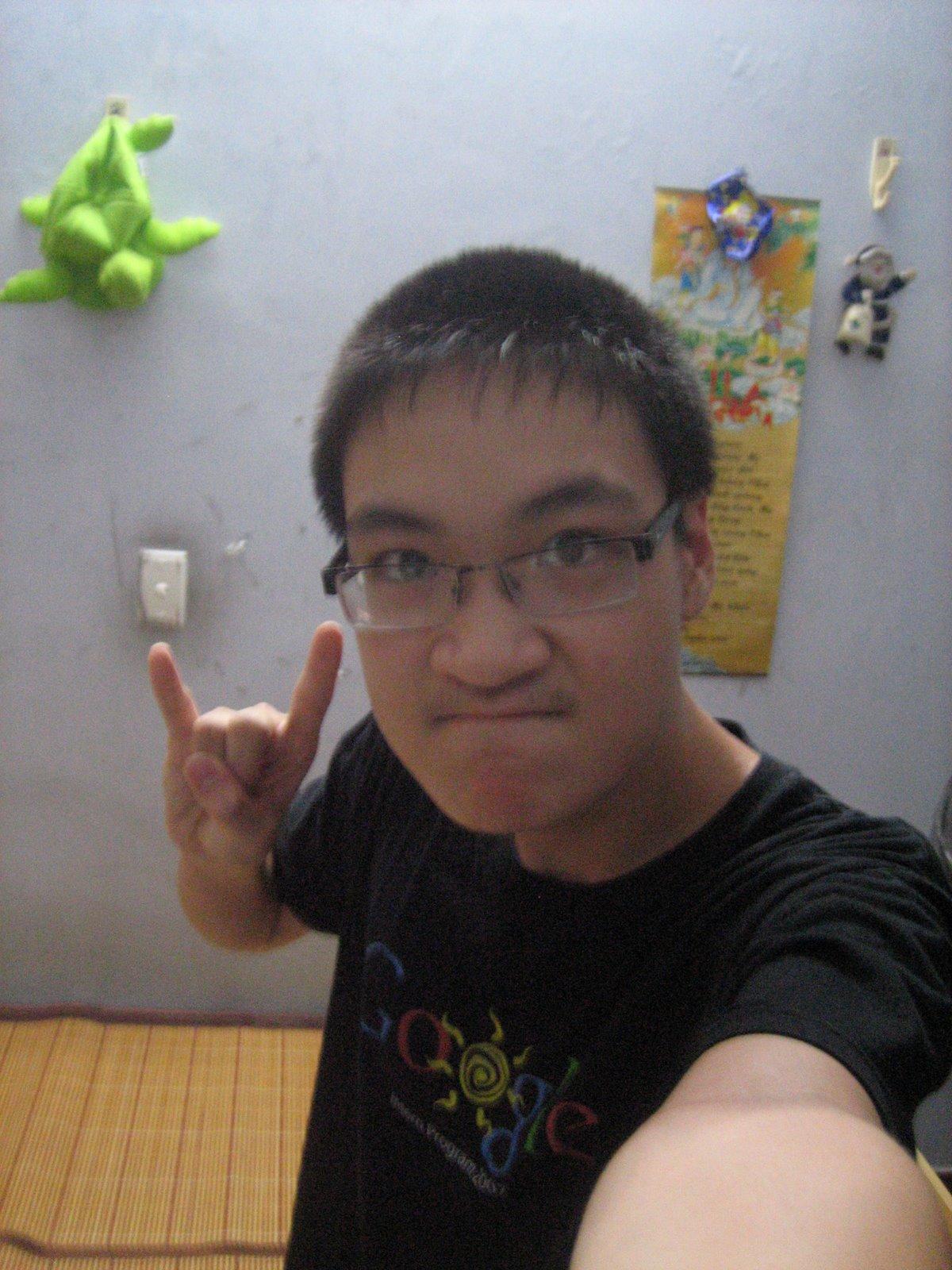 http://1.bp.blogspot.com/_Nb7e3KpU_Oo/TEr8XU4PilI/AAAAAAAAAQo/Sao1MIhOp2s/s1600/IMG_0116.JPG