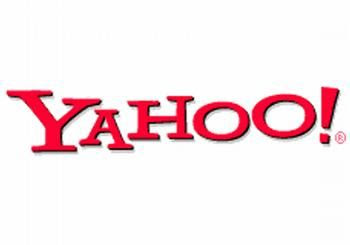 Yahoo dan Bing Bergabung