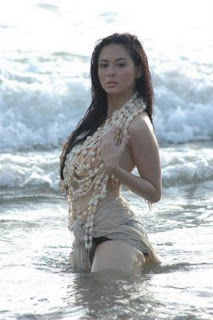 Marian Rivera Marian5
