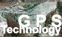 GPS Tech