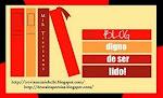 OBRIGADO, FELIPE!