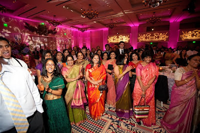 Indian wedding, destination, Williamsburg, Isha Foss Events