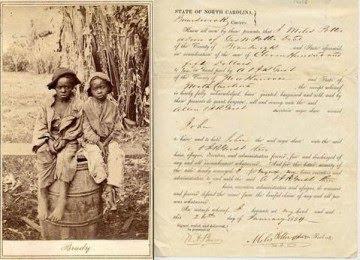 foto kuno perbudakan di masa perang sipil di amerika Foto Kuno Perbudakan di Amerika Ditemukan