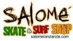 Salomé Surf Shop