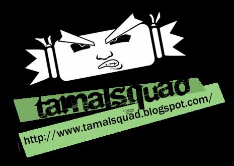tamal squad hip hop crew