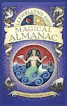 Llewellyn&#39;s Magical Almanac
