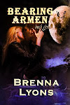 Bearing Armen (Night Warriors- Warriors 3)