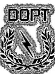 DoPT symbol