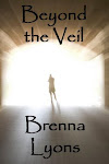 Beyond The Veil