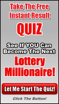 silver lotto quizz