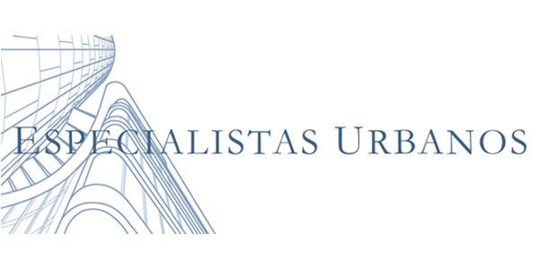 Especialistas Urbanos - Blog