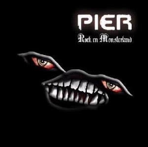 Pier - El post qe merecen