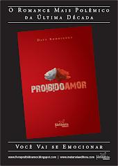 FILME: PROIBIDO AMOR